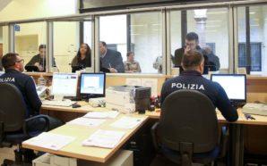 EMERGENZA CORONAVIRUS: PRECAUZIONI DA ADOTTARE DA PARTE DEGLI OPERATORI
