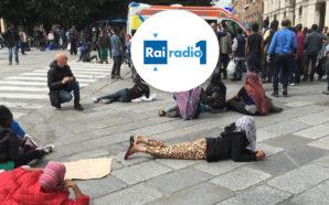 Cagliari_migranti