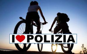 Il SAP a Padova -Tutti in bicicletta per solidarietà con…