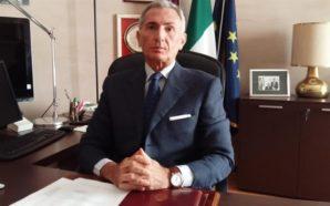IL SEGRETARIO GENERALE DEL SAP, STEFANO PAOLONI, PLAUDE ALLE PAROLE…