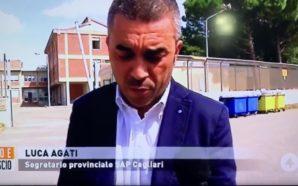 """AGATI (SAP) SU RETE4 INTERVIENE DA DEL DEBBIO A """"DRITTO…"""