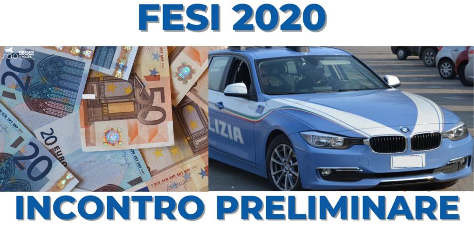 FESI 2020