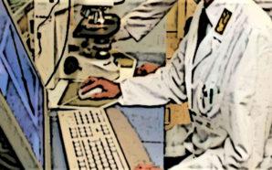 ISTITUZIONE ORDINE DEI TECNICI SANITARI DI RADIOLOGIA MEDICA E DELLE…