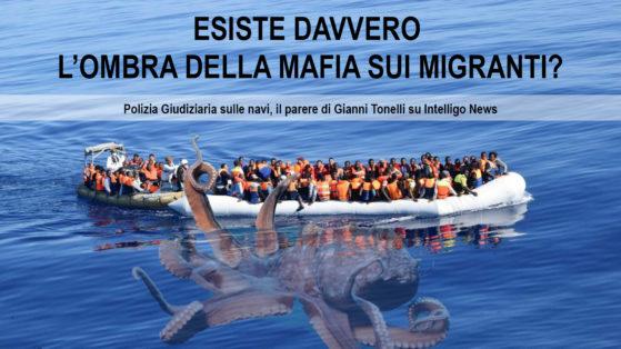 Migranti_ONG_IntelligoNews