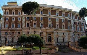 Ministero_Interno_Viminalesmall