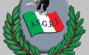 L'AGGREGAZIONE SINDACALE A.S.G.R.I. ADERSICE ALLA MANIFESTAZIONE NAZIONALE DEL 14 OTTOBRE…