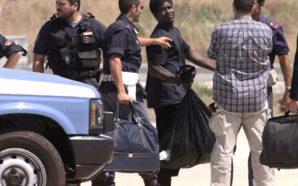 Polizia-accompagnamento-migranti
