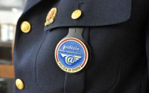 SERVIZIO NAZIONALE ANTICRIMINE INFORMATICO E CHIUSURA PRESIDI POLIZIA POSTALE