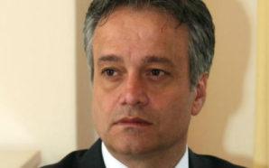 """""""Mafia nel foggiano, una delle più cruente"""". Gianni Tonelli per…"""
