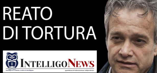TonelliTortura18052017_2