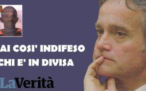 """AGGRESSIONE A MILANO, TONELLI: """"MAI COSI' INDIFESO CHI E' INDIVISA"""""""