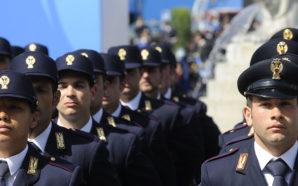 ASSEGNAZIONE ALLIEVI AGENTI FREQUENTATORI DEL 199° CORSO
