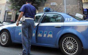 ISTITUITA LA FIGURA DI POLIZIOTTO AD HONOREM
