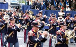 PERSONALE RUOLI TECNICI E BANDA MUSICALE: CONVOCAZIONE COMMISSIONI