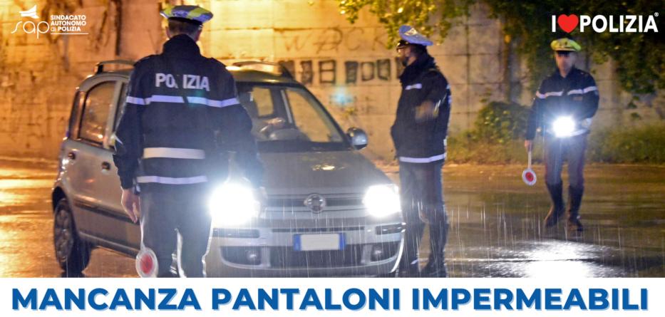 carenza_pantaloni_impermeabili