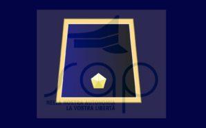 CONCORSO 320 VICE ISPETTORI, IMMINENTE PUBBLICAZIONE CALENDARIO PROVE ORALI