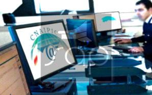 ISTITUZIONE MINI CNAIPIC PRESSO OGNI PROVINCIA – IL SAP CHIEDE…