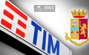 CONVENZIONE TIM: INFORMAZIONI SU TRAFFICO E PORTABILITÁ UTENZE