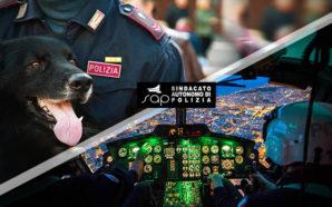 SELEZIONE PERSONALE DELLA POLIZIA DI STATO PER 4 PILOTI DI…