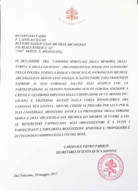 lettera_vaticano