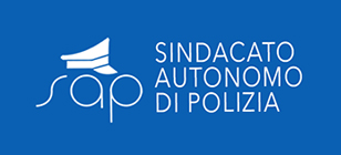 Sindacato Autonomo di Polizia