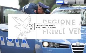DOTAZIONI POLIZIA, APPROVATA MOZIONE IN REGIONE FVG. SODDISFAZIONE DEL SAP