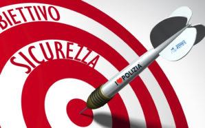 PROMESSE MANTENUTE, ARRIVANO I RINFORZI: IN QUESTURA PIU' AGENTI DEGLI…