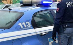 PAOLONI (SAP): A VICENZA SI CERCA UN CASO FLOYD ITALIANO