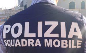 PROBLEMATICHE SQUADRA MOBILE DI VERCELLI. IL SAP SCRIVE AL MINISTERO