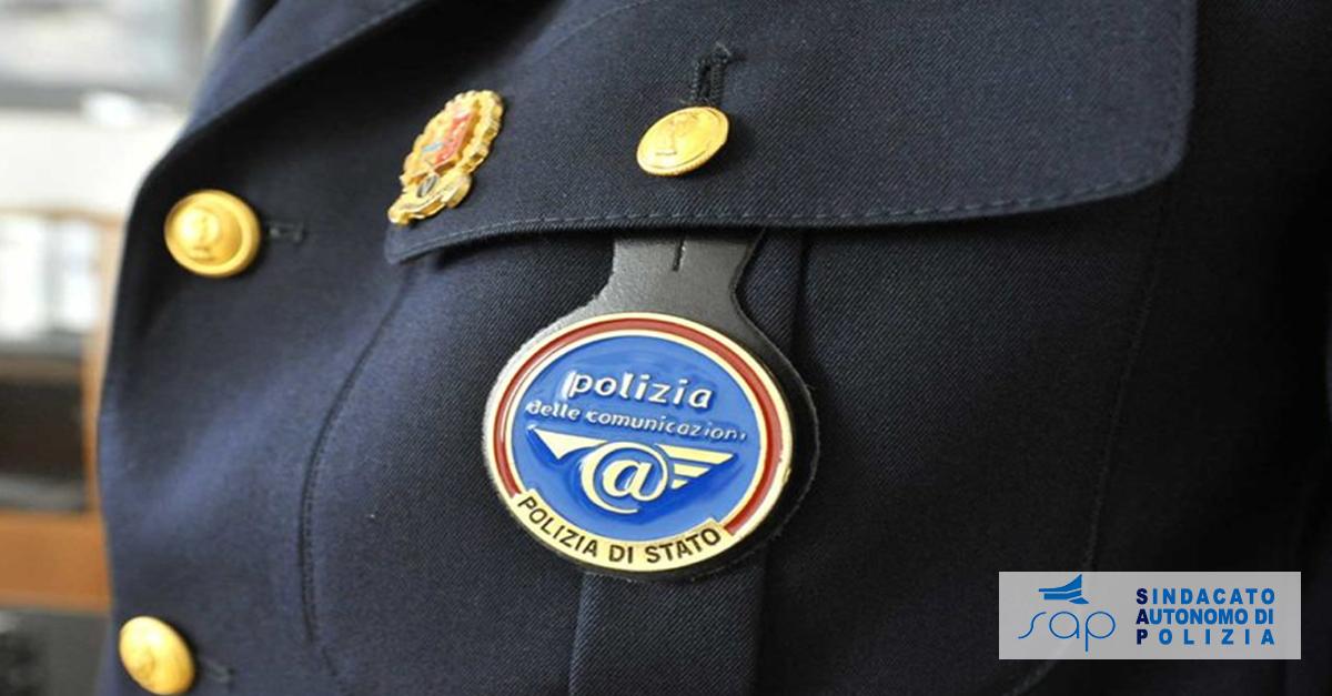 Ufficio Oggetti Smarriti Ikea : Prova sap sindacato autonomo di polizia