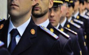 CONCORSO 3 POSTI DIRETTORE TECNICO PSICOLOGO – PARZIALE MODIFICA GRADUATORIA