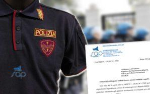Reparto Mobile di Genova – gravi carenze nel vestiario. Il…