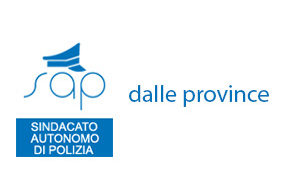 sap-dalleprovince