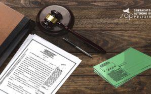 SOSPENSIONE TERMINI DI NOTIFICAZIONE E PRESENTAZIONE RICORSI: ULTERIORI PROROGHE DISPOSTE…