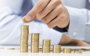 Adeguamento stipendiale derivante dall'applicazione del D.Lgs.95/2017.