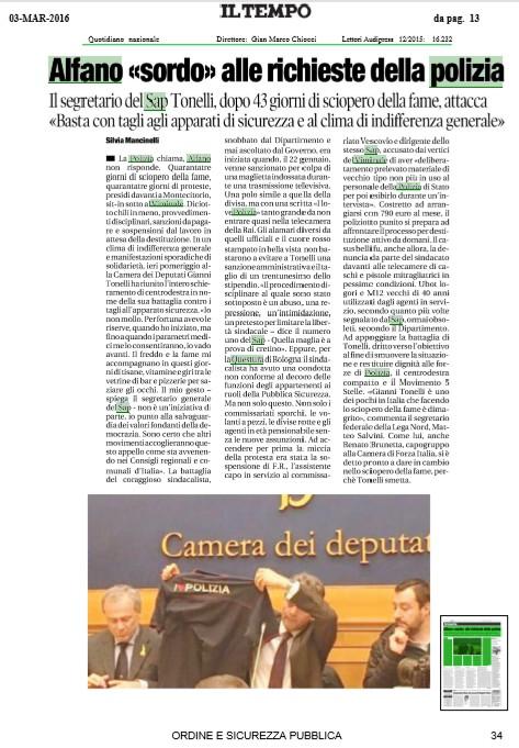 Conferenza a montecitorio la rassegna stampa sindacato for Camera deputati rassegna stampa