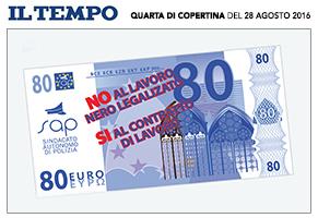 80-euro-del-governo-lavoro-nero-legalizzato-la-nostra-campagna-su-Il-Tempo