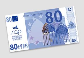Bonus-di-80-euro-alle-Forze-dell39Ordine-ecco-come-stanno-le-cose-Tonelli-su-Intelligonews