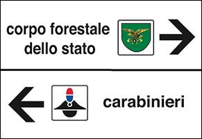 Per-adesso-niente-stellette-per-la-Forestale-il-5-luglio-in-piazza-Montecitorio