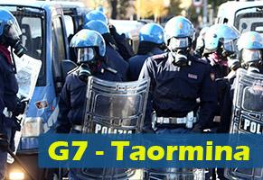 VERTICE-G7-A-TAORMINA-MAGGIO-2017