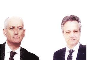Il-SAP-concorda-con-Gabrielli