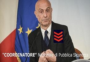 RIORDINO-DELLE-CARRIERE-UN39OPPORTUNITA39-GETTATA-ALLE-ORTICHE