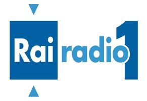 Lo-sciopero-della-fame-di-Tonelli-in-evidenza-su-Radio-Rai-1