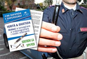 Gli-inglesi-installano-telecamere-sulle-divise-E-in-Italia-interventi-di-Tonelli-sui-media