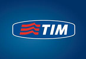 Convenzioni-Farlocche-della-TIM