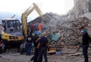 Terremoto-accordate-le-aggregazioni-per-i-colleghi-delle-zone-coinvolte