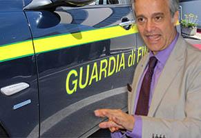 LAVAGNA-SPAZZIAMO-VIA-LE-POLEMICHE-DEL-PARTITO-DELL39ANTIPOLIZIA