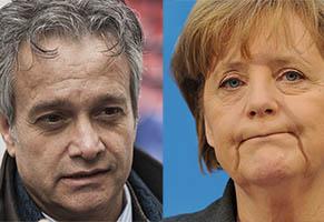 Dietrofront-della-Germania-sui-premi-per-i-colleghi-che-fermarono-Amri-E39-ancora-polemica