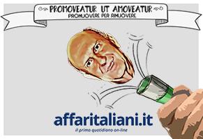 Polizia-Tonelli-Stappo-la-bottiglia-per-l39addio-di-Pansa-AFFARITALIANIit