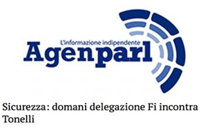 Sicurezza-domani-delegazione-Fi-incontra-Tonelli